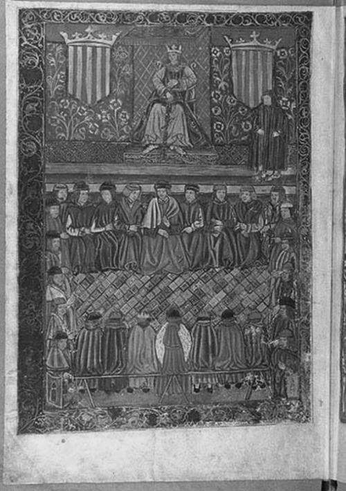 1495-constitucions-de-catalunya-bn