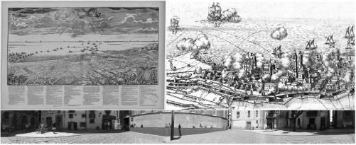 1713-barcino-magna-parens-i-fossar-de-les-moreres-bn