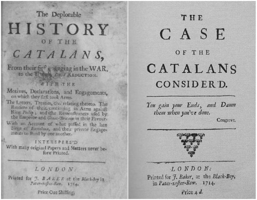 1714-the-case-of-the-catalans-bn