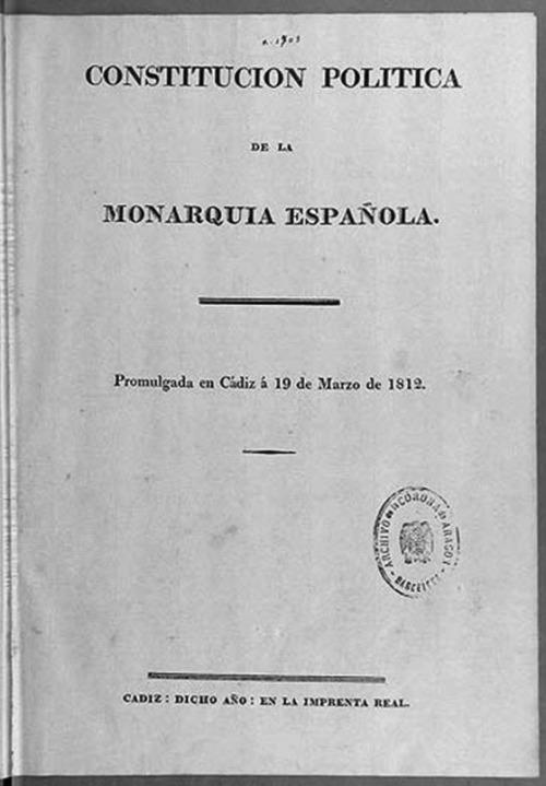 1812-constitucion-de-cc3a1diz-bn