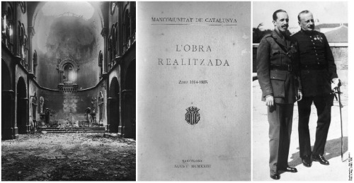 1914-1930-pulso-social-cultural-militar-y-monc3a1rquico-en-cataluc3b1a-bn