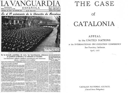1945-fascismo-y-naciones-unidas-bn