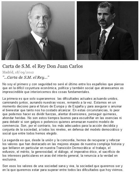 2012-2013-la-monarquc3ada-ante-la-causa-catalana-bn