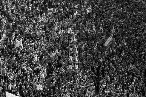 2012-manifestacic3b3n-con-el-lema-catalunya-nou-estat-deuropa-bn