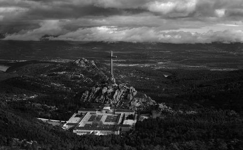 2012-valle-de-los-cac3addos-fotografia-de-jorge-dc3adaz-bes-bn