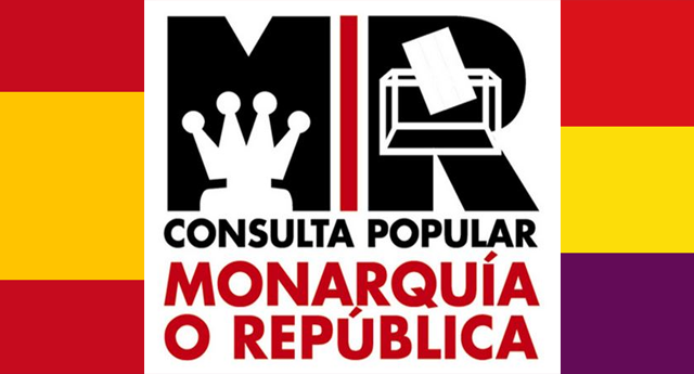 consulta2bpopular2bmonarqu25c325ada2bo2brep25c325bablica