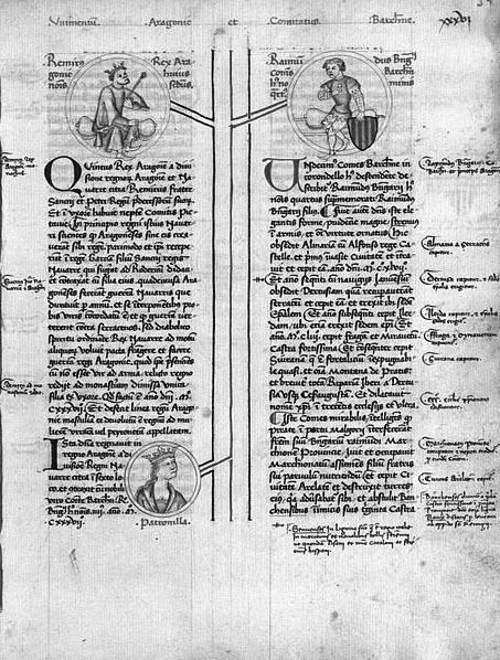genealogia-regum-navarrae-et-aragoniae-et-comitum-barchinonae-bn