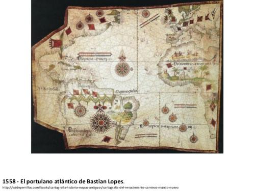 mapas-del-siglo-xvi-1-638