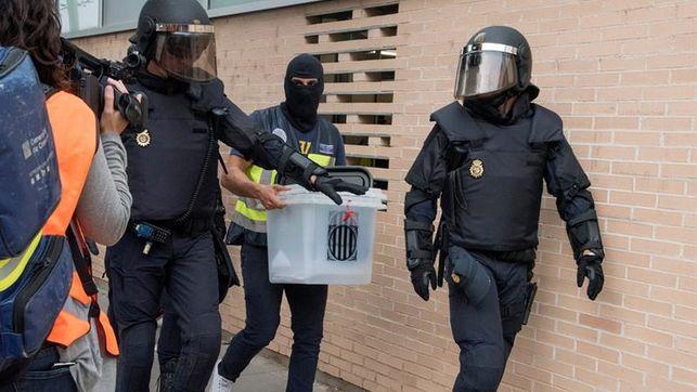 muere-ramirez-sunyer-barcelona-investigaba_ediima20181104_0104_4