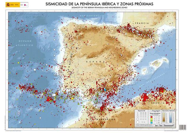 peninsula-iberica-instituto-geografico-nacional_ediima20181114_0184_19