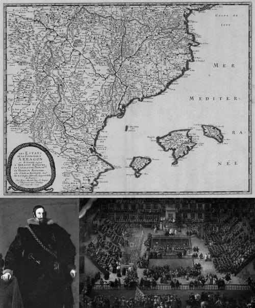 siglo-xvii-estados-monarquc3ada-e-iglesia-bn