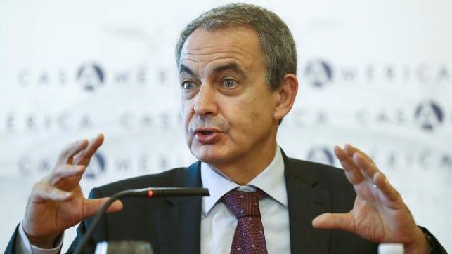 Zapatero-golpistas-Sanchez-seguir-dialogo_EDIIMA20181216_0034_4