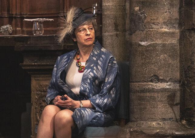 britains-minister-theresa-commonwealth-london_ediima20190319_0548_5