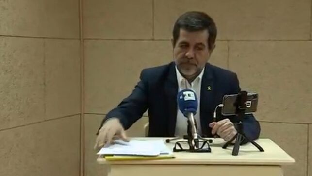 jordi-sanchez-jxcat-investidura-referendum_ediima20190418_0223_19