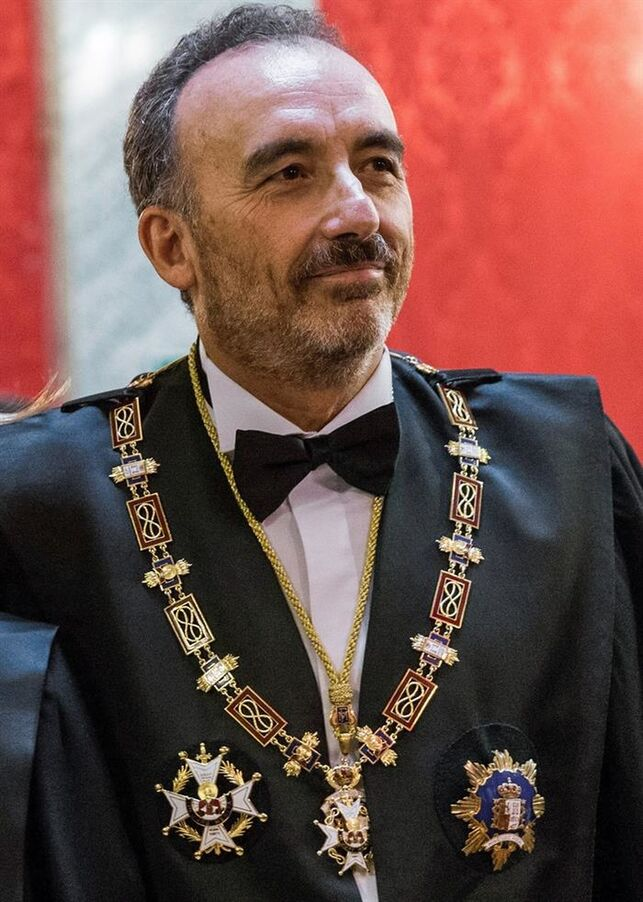 asociacion-francisco-vitoria-nombramiento-marchena_ediima20181114_1079_21