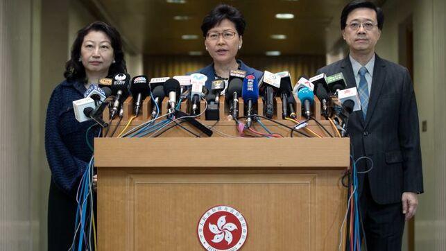 gobierno-hong-kong-extradicion-protestas_ediima20190610_0074_19