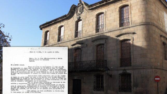 casa-cornide-casco-viejo-coruna_ediima20190722_0082_19