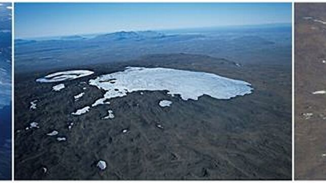 islandia-conmemora-muerte-glaciar-climatico_ediima20190817_0065_4