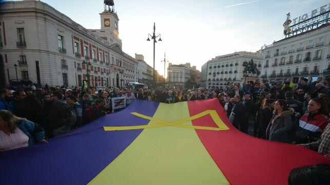 imagen-protesta-sol_ediima20191016_1098_19