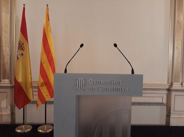 espanola-preferente-encuentro-sanchez-torra_ediima20181220_0841_20