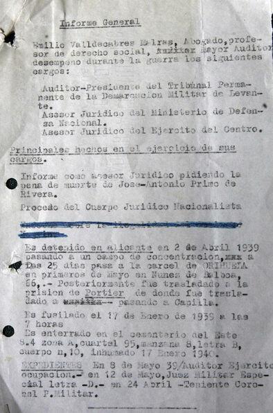 informe-sumario-valenciano-emilio-valldecabres_ediima20191031_0834_19