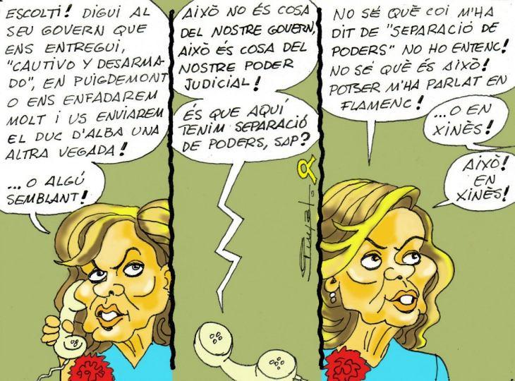 la-republica-041119030
