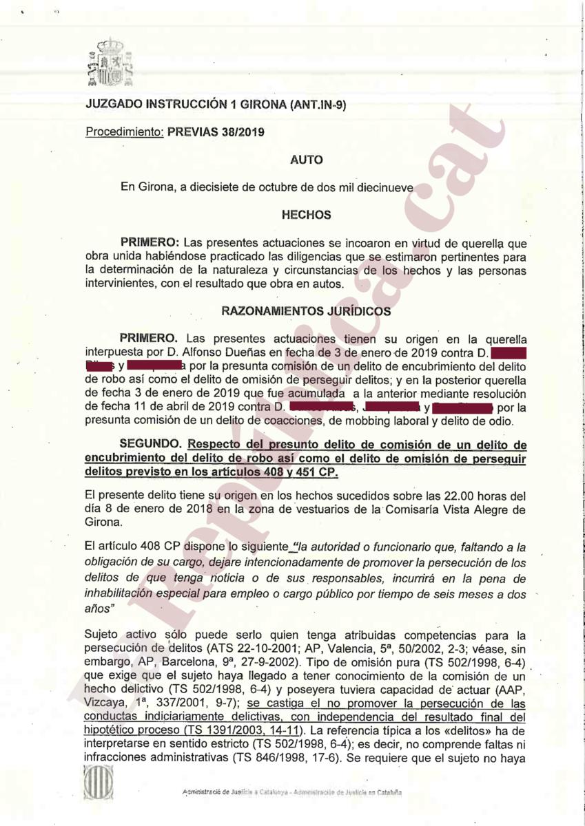 sentencia-girona-mosso1-849x1200
