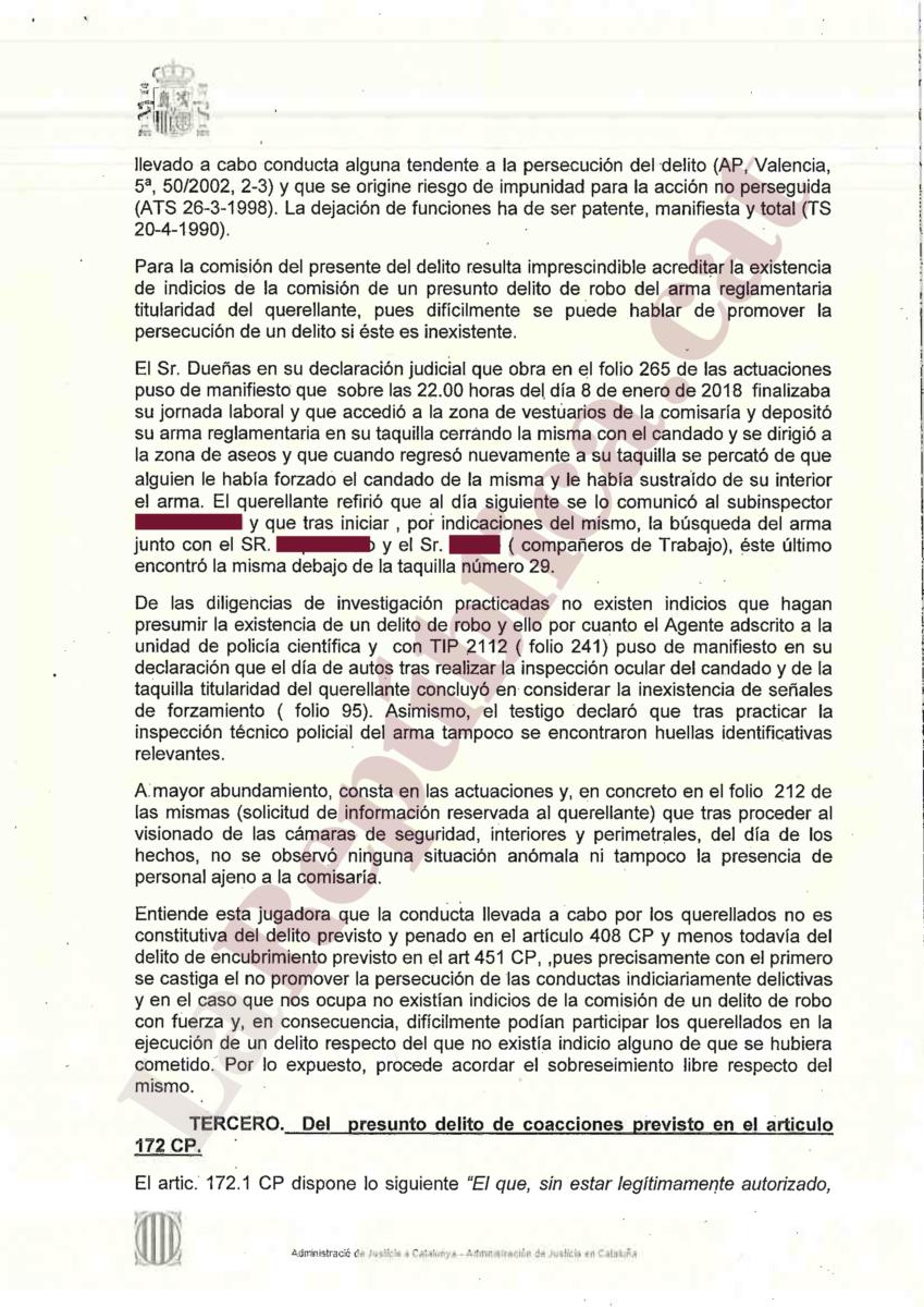 sentencia-girona-mosso2-1-849x1200