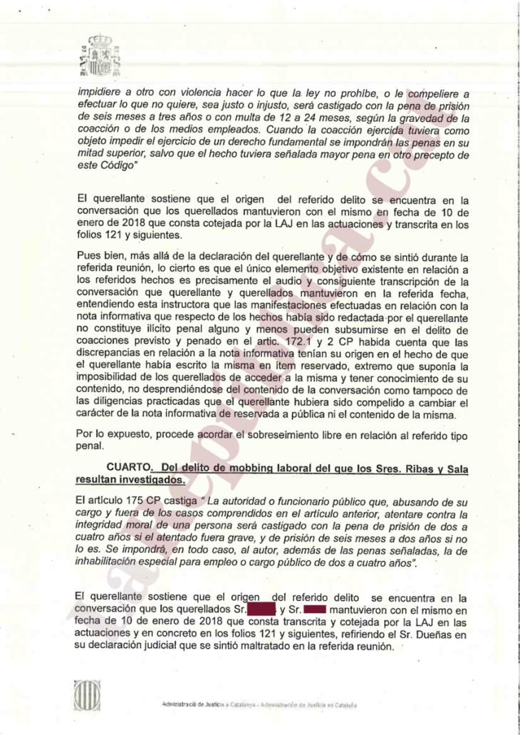 sentencia-girona-mosso3-849x1200