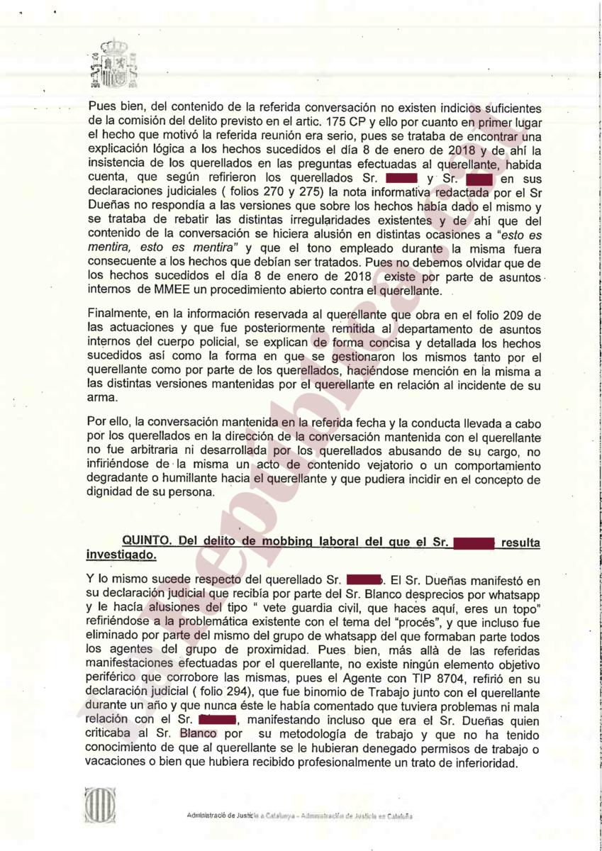 sentencia-girona-mosso4-849x1200
