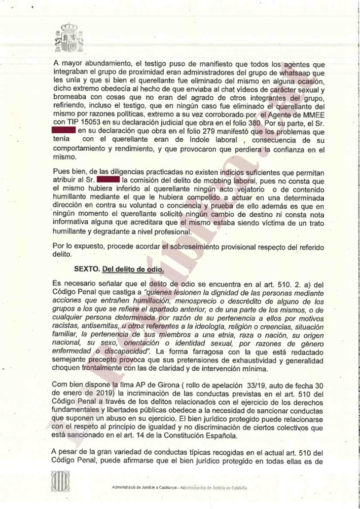 sentencia-girona-mosso5-849x1200