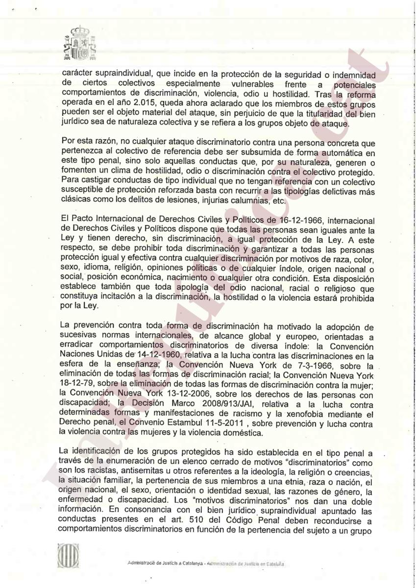 sentencia-girona-mosso6-849x1200