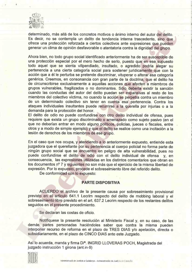 sentencia-girona-mosso7-849x1200