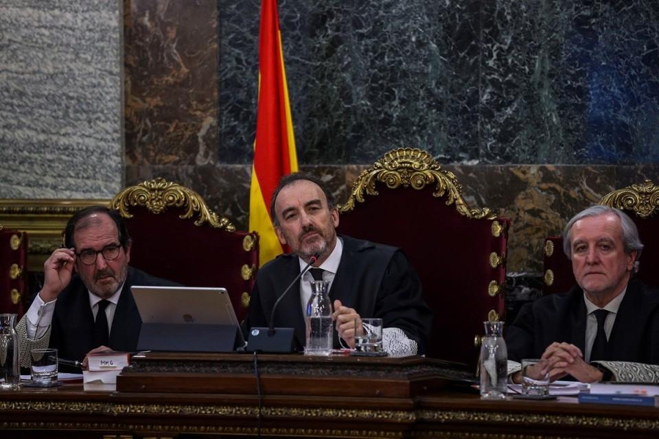 1200_1549990752el_magistrat_manuel_marchena_presidint_la_sala_durant_la_primera_jornada_del_judici_de_l1-o