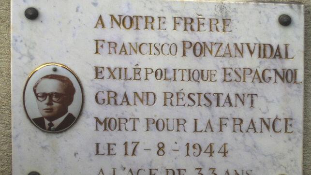 francisco_pozan-huesca_ediima20200106_0238_4
