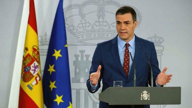gobierno-pedro-sanchez-palacio-moncloa_ediima20200112_0219_19