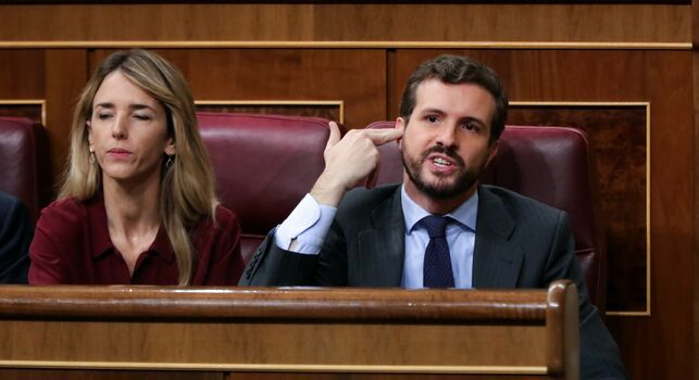 pp-eh-presidencia-xiv-legislatura_ediima20200105_0063_21